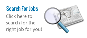 Click here to search for jobs