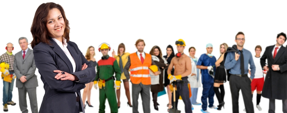Eather Recruitment and Labour Hire - website image 2