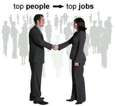 Eather Recruitment and Labour Hire - top people top jobs