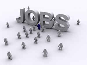 Eather Recruitment and Labour Hire jobs